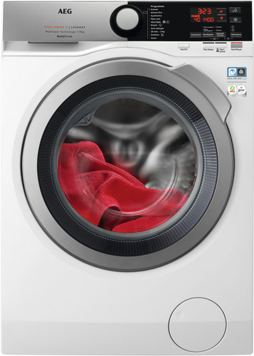 AEG L7FENQ96 ProSteam AutoDose wasmachine kopen