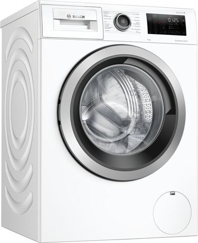 Bosch WAU28R70NL wasmachine kopen