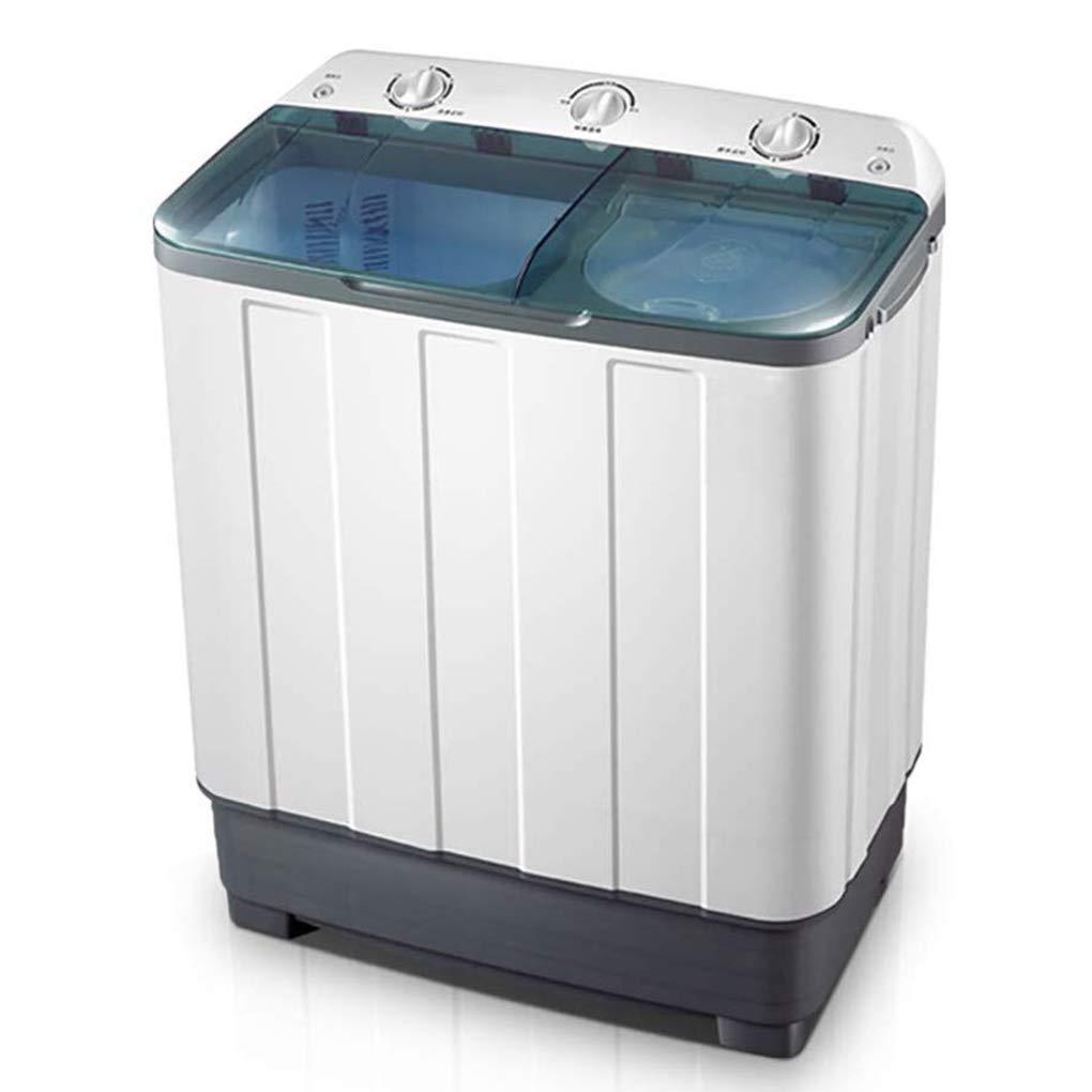 Mini wasmachine