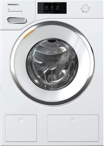 Miele WWR 760 WPS PowerWash 2.0 & TwinDos wasmachine kopen