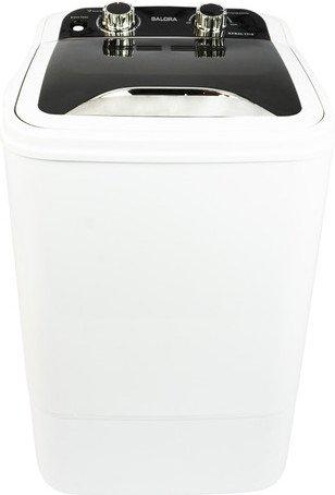 Salora WMR5350 mini wasmachine kopen